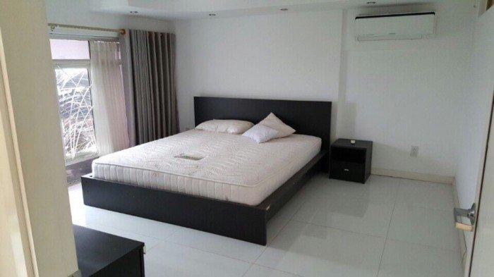 căn hộ Song Ngọc 4 mặt tiền đường Tạ Quang Bửu,giá chỉ từ 850trieu/căn