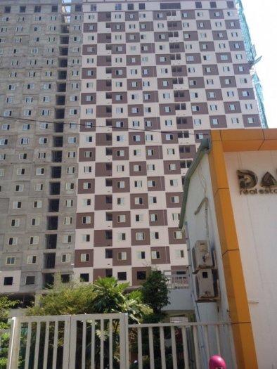 Nhận ưu đãi khủng khi mua căn hộ Đạt Gian,chỉ 868tr/2pn,NH hỗ trợ 70%