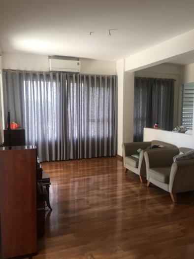 Cần cho thuê gấp căn hộ Ehome 3, dt 64m2, 2pn, giá 5.5tr/tháng, có đày đủ nội thất