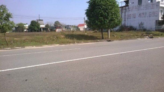 Kẹt tiền bán gấp 300m2 Đất Trung Tâm Thành Phố BD. Cách TPHCM 30p. 310tr/nền.