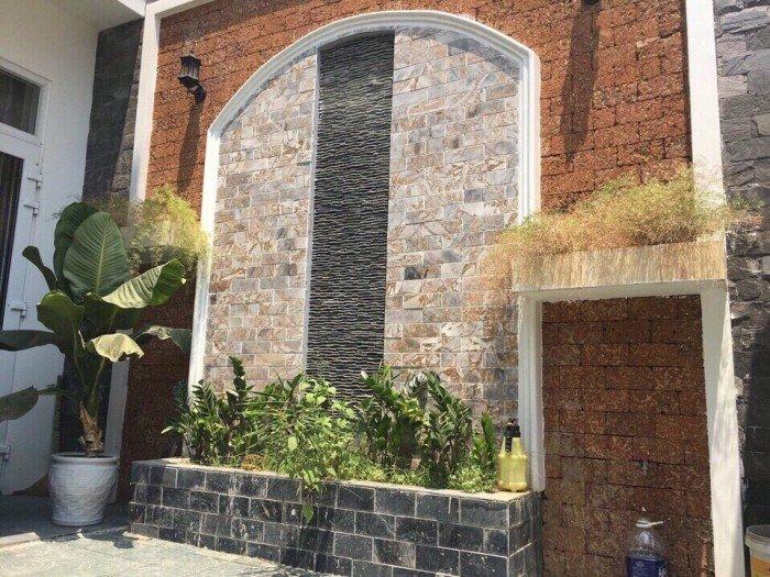 Bán nhà biệt thự chính chủ sổ hồng-241m2-thanh khê đà nẵng