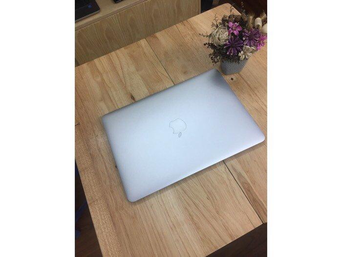 Macbook air 13 inch MD760 - Đẹp như mới1