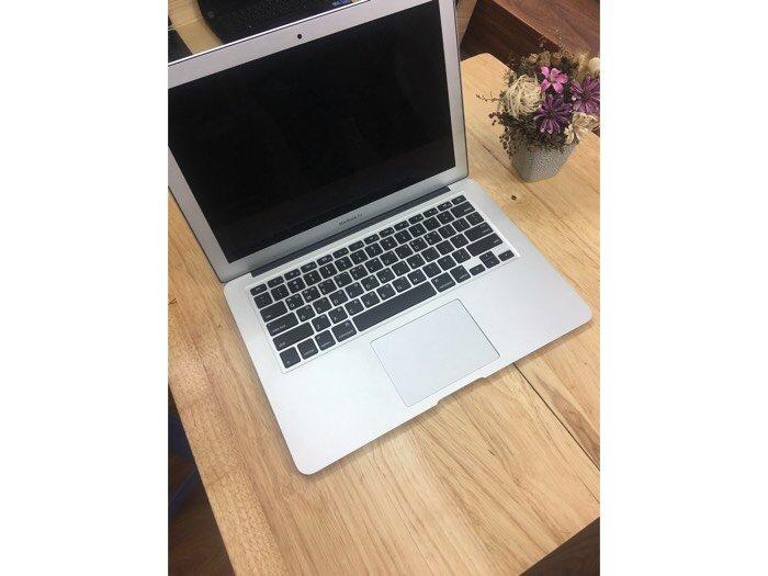 Macbook air 13 inch MD760 - Đẹp như mới2