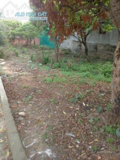 Bán đất phường Ngô Mây, Kon Tum