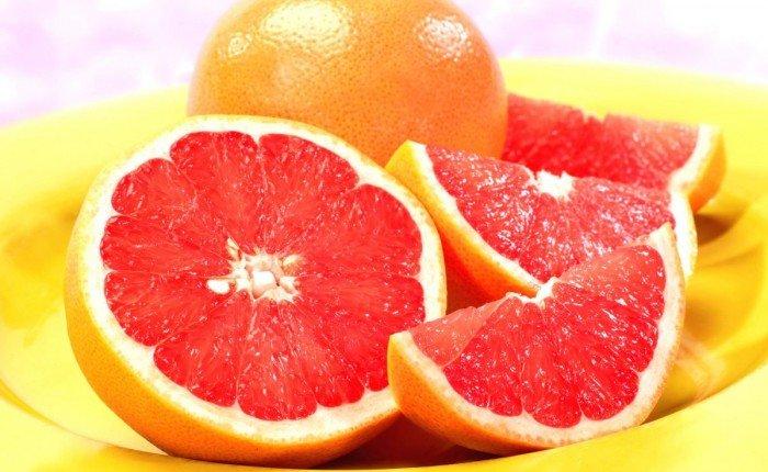 Chuyên cung cấp giống cây cam cara ruột đỏ,cam cara,cam ruột đỏ,cam,cam cara ruột đỏ2