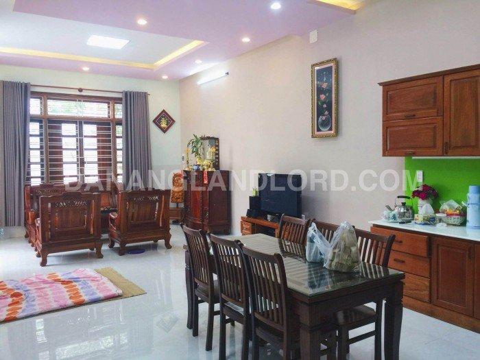 Villa mini 3 phòng ngủ Nam Việt Á