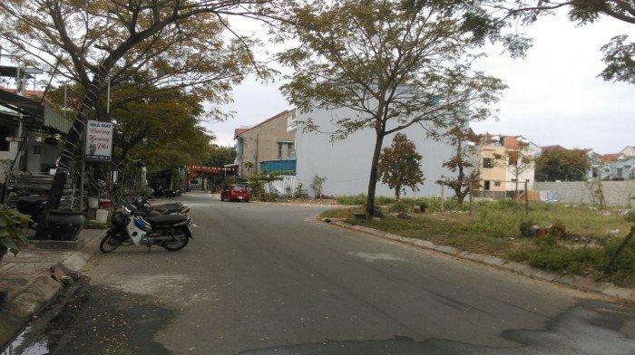 Nhà Đường Nguyễn Duy Hiệu, Hội An