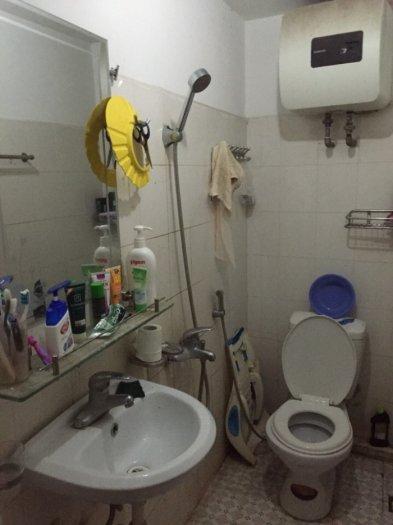 Tôi bán nhà 30m-tổ dân phố 5 Kim Giang-Thanh Xuân-1,76tỷ-SĐCC-