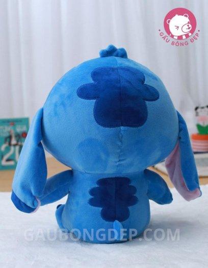 Gấu bông Stitch nhập khẩu
