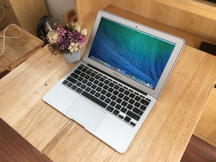 MacBook Air 113