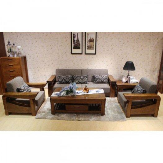 sofa gỗ4