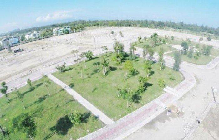 Bán Đất b2.4 lô 42 nghiêm xuân yêm hướng tây đường nghiêm Xuân Yên Khu Nam cầu Tuyên Sơn, 1,750 tỷ