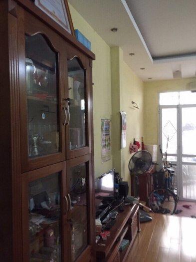 Mua nhà trước trả tiền sau.Bán nhà Kim Giang- Thanh Xuân 38m2 x 1,76 tỷ
