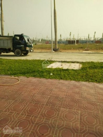 Lô đất sát điện máy Thiên Hòa, TX Bến Cát,mua xd ngay chỉ từ 660tr