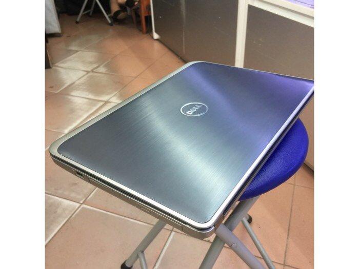 Laptop dell 5437 core i7 mạnh mẽ0
