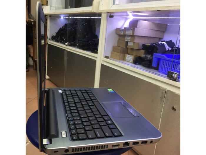 Laptop dell 5437 core i7 mạnh mẽ1