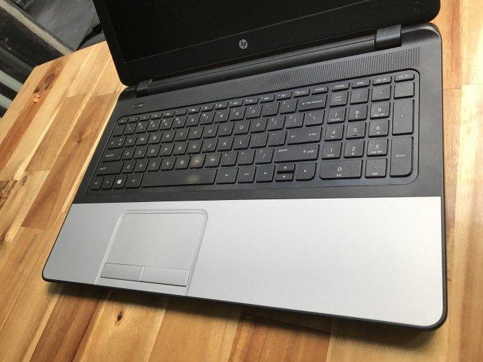 Laptop Hp 350 G2, i5 5200, 4G, 500G, vga 2G, zin100%, giá rẻ