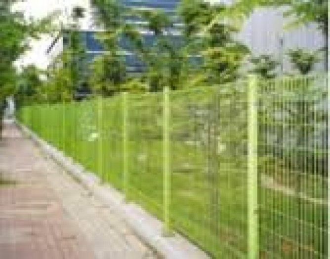 Bán đất vườn Tỉnh lộ 879. DT: 2000m2. Giá: 940 triệu.