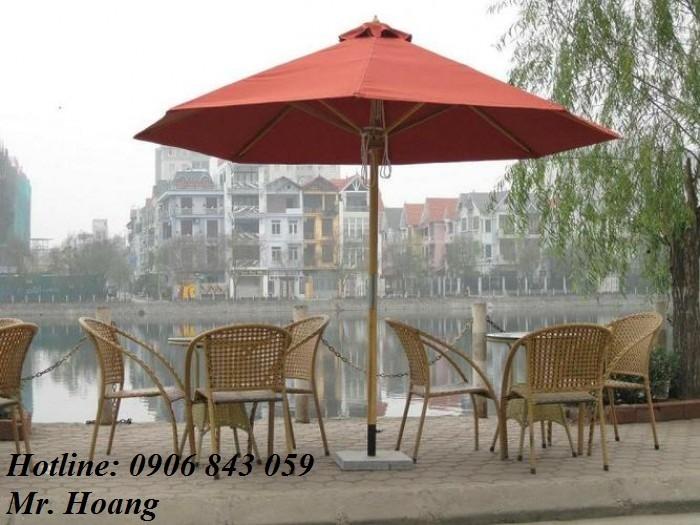 Dù quán cafe giá rẻ chỉ 750.000đ0