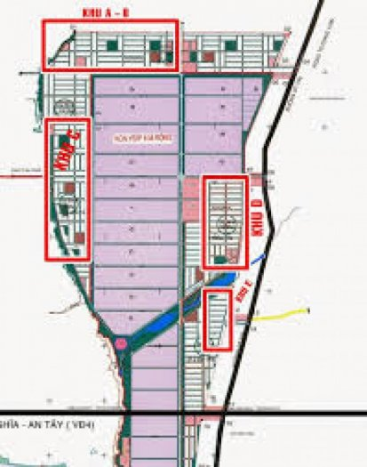 Đất nền Bình Dương giá rẻ, bán lô A52 chỉ 550 triệu/150m2, tiện ở, kinh doanh.