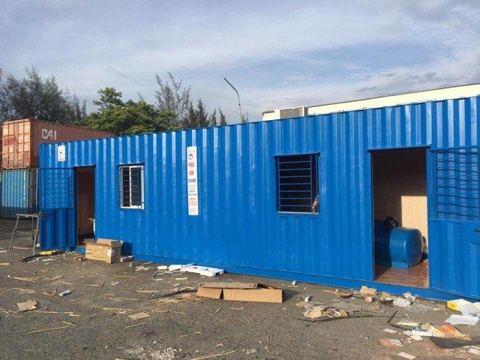 mua bán container kho văn phòng 20 402