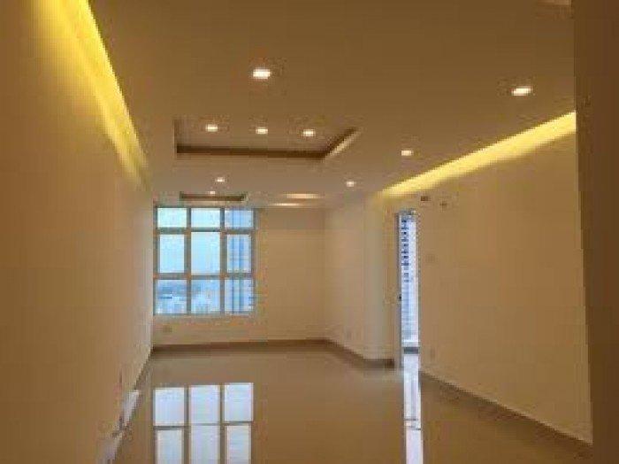 Cần bán căn hộ chung cư Hoàng Anh Thanh Bình Quận 7