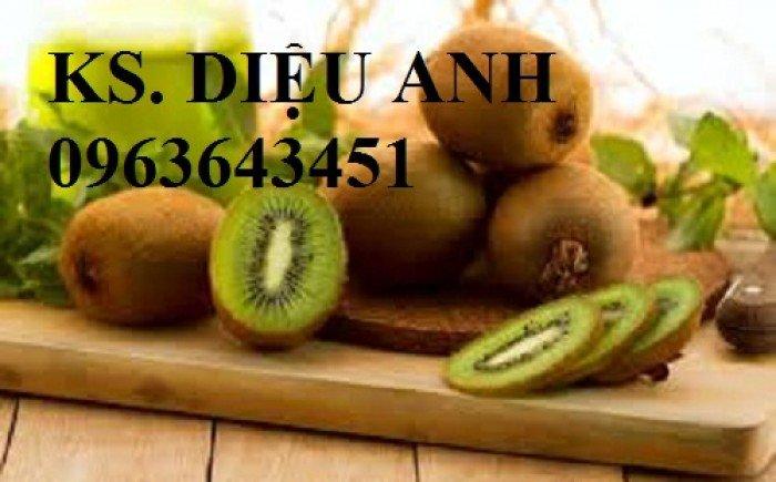 Bán cây giống kiwi nhập khẩu, kiwi ruột vàng, kiwi ruột xanh, kiwi ruột đỏ, cây kiwi, cây giống nhập khẩu2