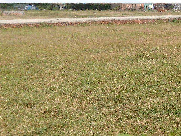 Đất thổ cư 60m2 xe tải vô được 1set Nguyễn Thị Tú