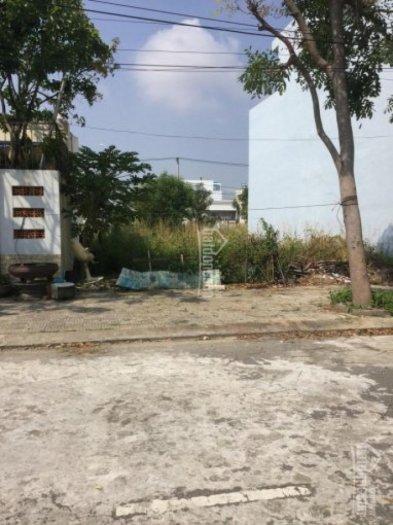Cần bán lô đôi khu B2.15 35 – 36 đưowng nước mặn 2 -  Nam Viêt Á, Đà Nẵng
