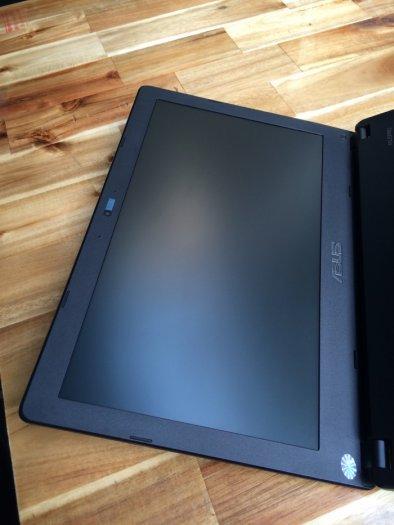 ==> Bán laptop Asus P450LD, i5 4210, 4G, 500G, vga 2G, zin100%, giá rẻ.