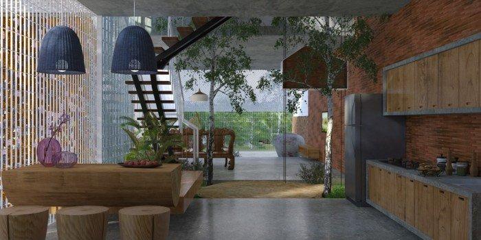 Bán nhà Phân lô Lạc Trung- Hai Bà Trưng 125m, giá 11.5 tỷ, mặt tiền 6m