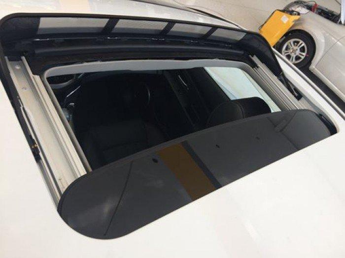 Chevrolet CRUZE 2017, Tặng ngay 50tr tiền mặt, hỗ trợ vay 100%, giá cực tốt 7