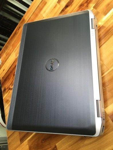 Laptop Dell E6430, i5 3230M, 4G, 250G, vga 1G, 99%, giá rẻ