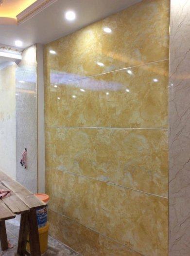 Tấm nhựa PVC vân đá Nhựa giả đá, tấm nhựa giả đá hoa cương tại Đà Nẵng8