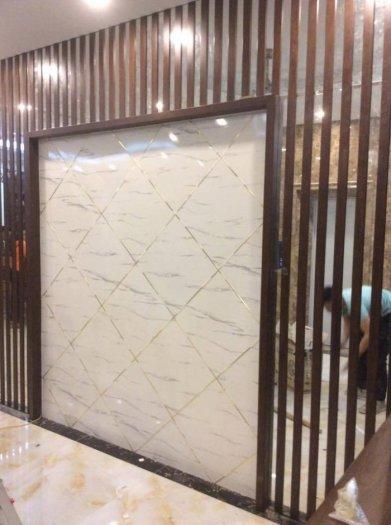 Tấm nhựa PVC vân đá Nhựa giả đá, tấm nhựa giả đá hoa cương tại Đà Nẵng10