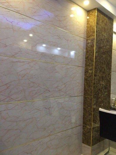 Tấm nhựa PVC vân đá Nhựa giả đá, tấm nhựa giả đá hoa cương tại Đà Nẵng25