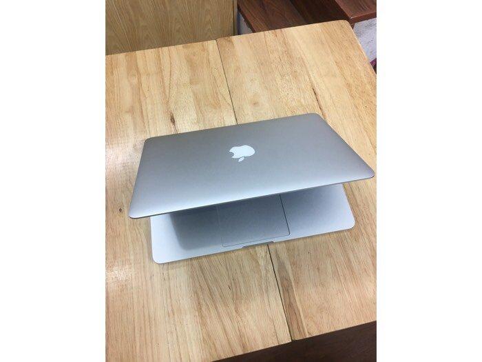 Macbook pro retina 13inch MGX82 - Model 2014 như mới0