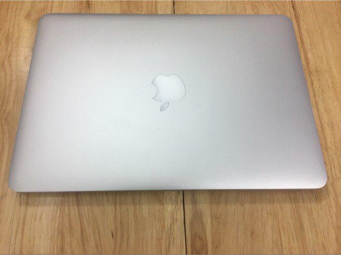 Macbook pro retina 13inch MGX82 - Model 2014 như mới2