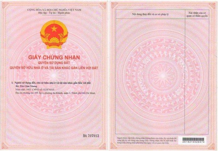 Bán nhà HXH Phan Đăng Lưu, P2, Phú Nhuận, 13mx15m, Tiện xây mới. Vị Trí Đắc địa, 19.8 tỷ