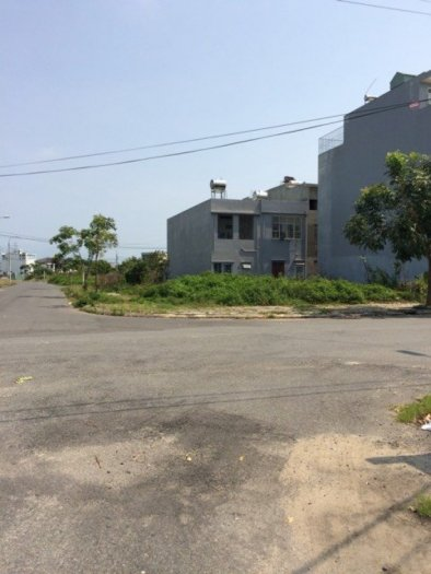 Bán gấp lô đất cách khách sạn Sông Hàn Spa Resort 600m