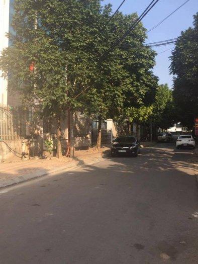 Bán nhà Quang Trung, Hà Đông ngõ Rộng hơn Phố, ô tô đỗ tận cửa 36m2 giá rẻ TL