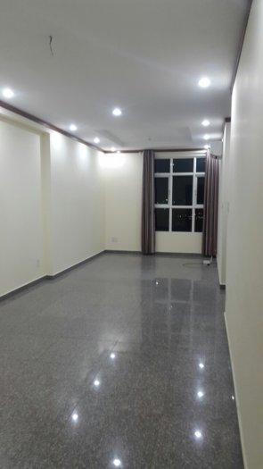 Căn hộ Hoàng Anh Thanh Bình Q7 cho thuê 10tr,5 có nội thất
