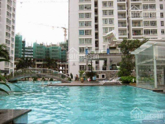 Mở bán đợt cuối căn hộ Hoàng Anh Riverview, giá chỉ 24tr/m2, tặng gói nội thất 150 triệu