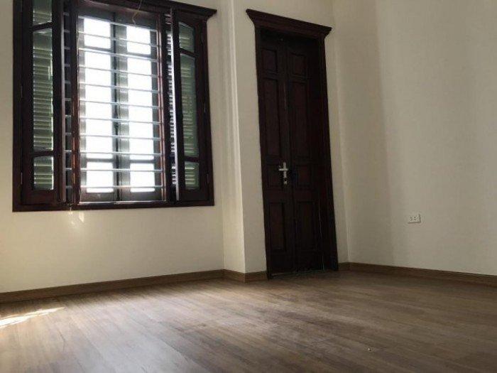 Bán nhà riêng (4 tầng*35m2) tại Hà trì-Hà Cầu-Hà Đông(1.7 tỷ)miễn trung gian, về ở ngay, đường 2.5m