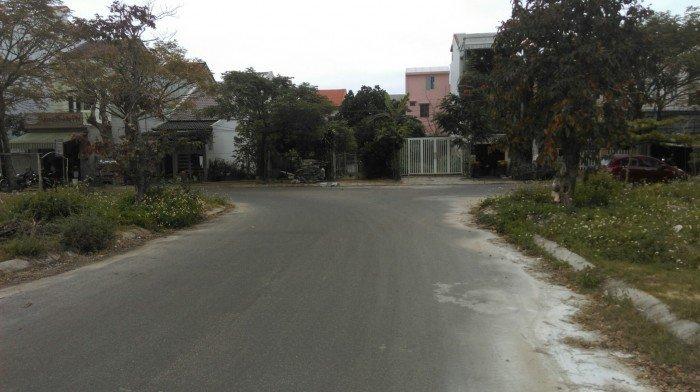 Đất kiệt 5m đường Lý Thường Kiệt, Hội An