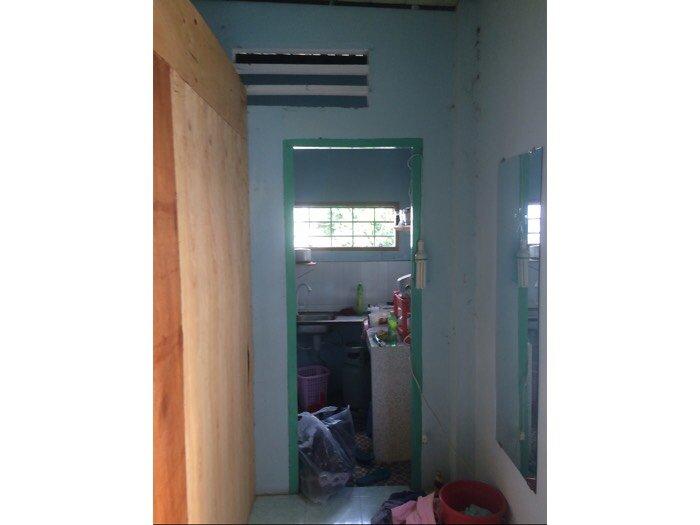 Cho thuê phòng quận 3 Nguyễn Gia Thiều