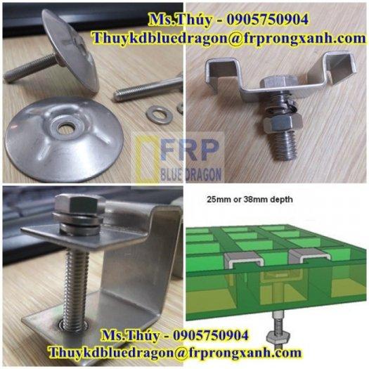 Image result for bộ kẹp 0905750904