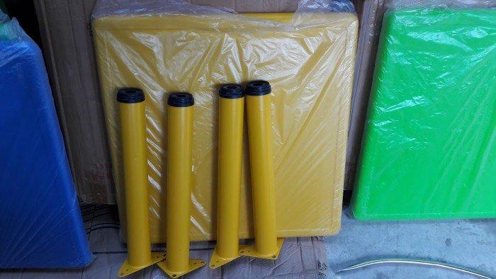 Bàn nhựa nhập khẩu rẻ nhất TP.HCM0