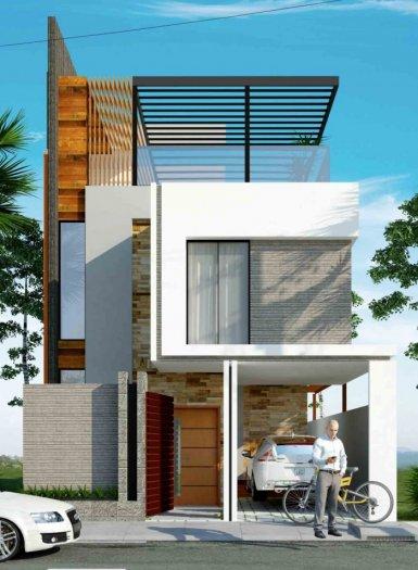 Chỉ với 658 triệu sở hữu ngay căn nhà phố  biệt thự  nẳm ngay đường Nguyễn Bình Nhà Bè