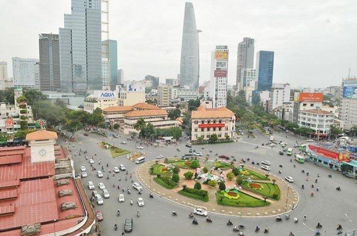 Bán Nhà Mặt tiền Lê Văn Sỹ, Diện tích 8m x 18m, 1T 2L. Giá 27.2 Tỉ.